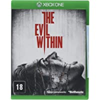 The Evil Within - Xbox One - Standard Edition