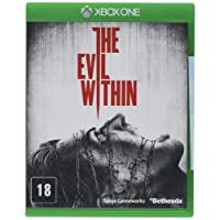 The Evil Within - Xbox One