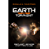 Earth In Torment