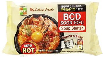 03e9be652 House Foods Soon Tofu Soup Starter