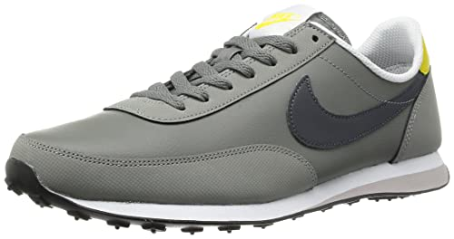 super popular 195d4 2b649 Nike Men's Air Vapormax Flyknit, Khaki/Anthracite-Black ...