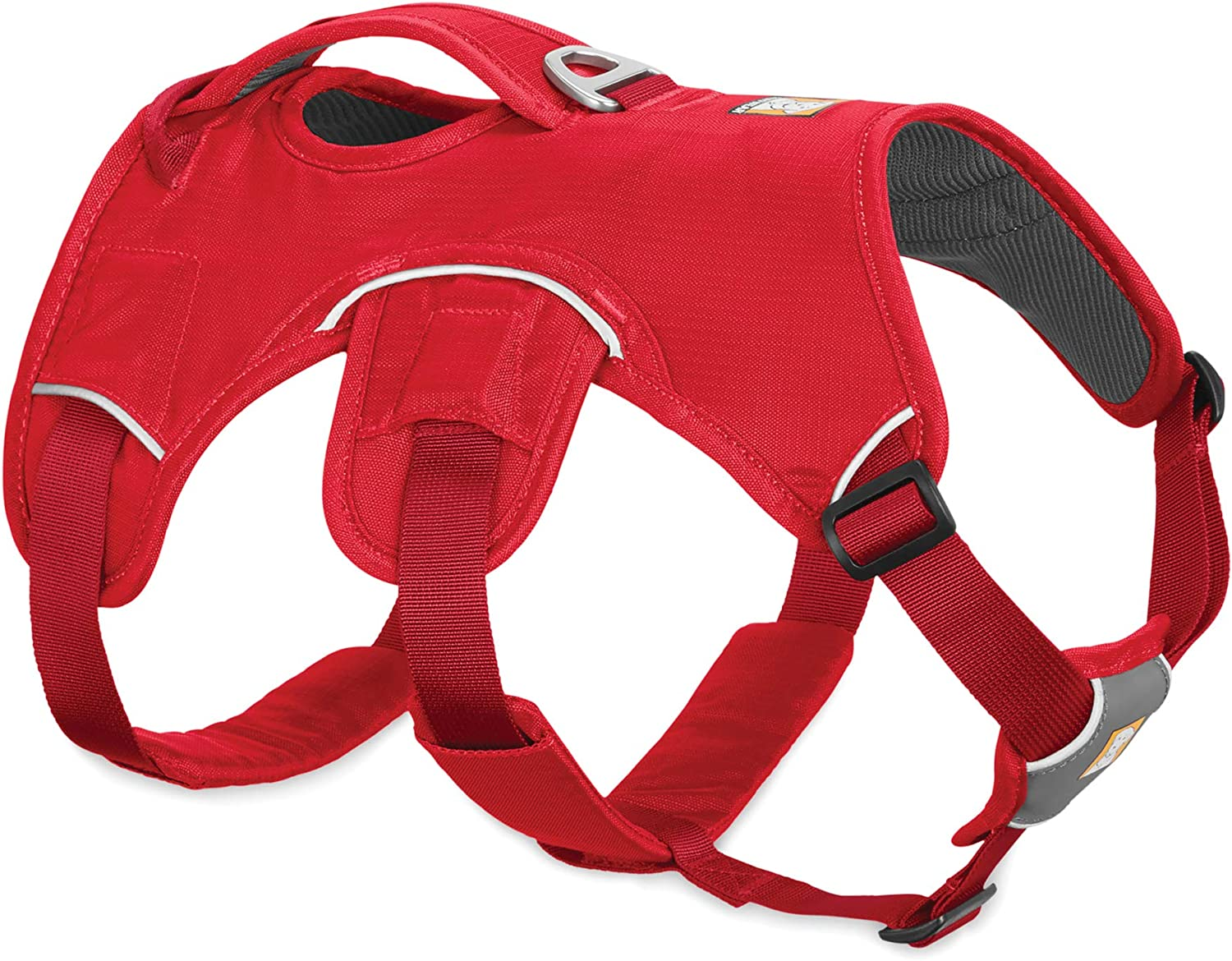 Ruffwear Web Master Multi-Use Support Harness