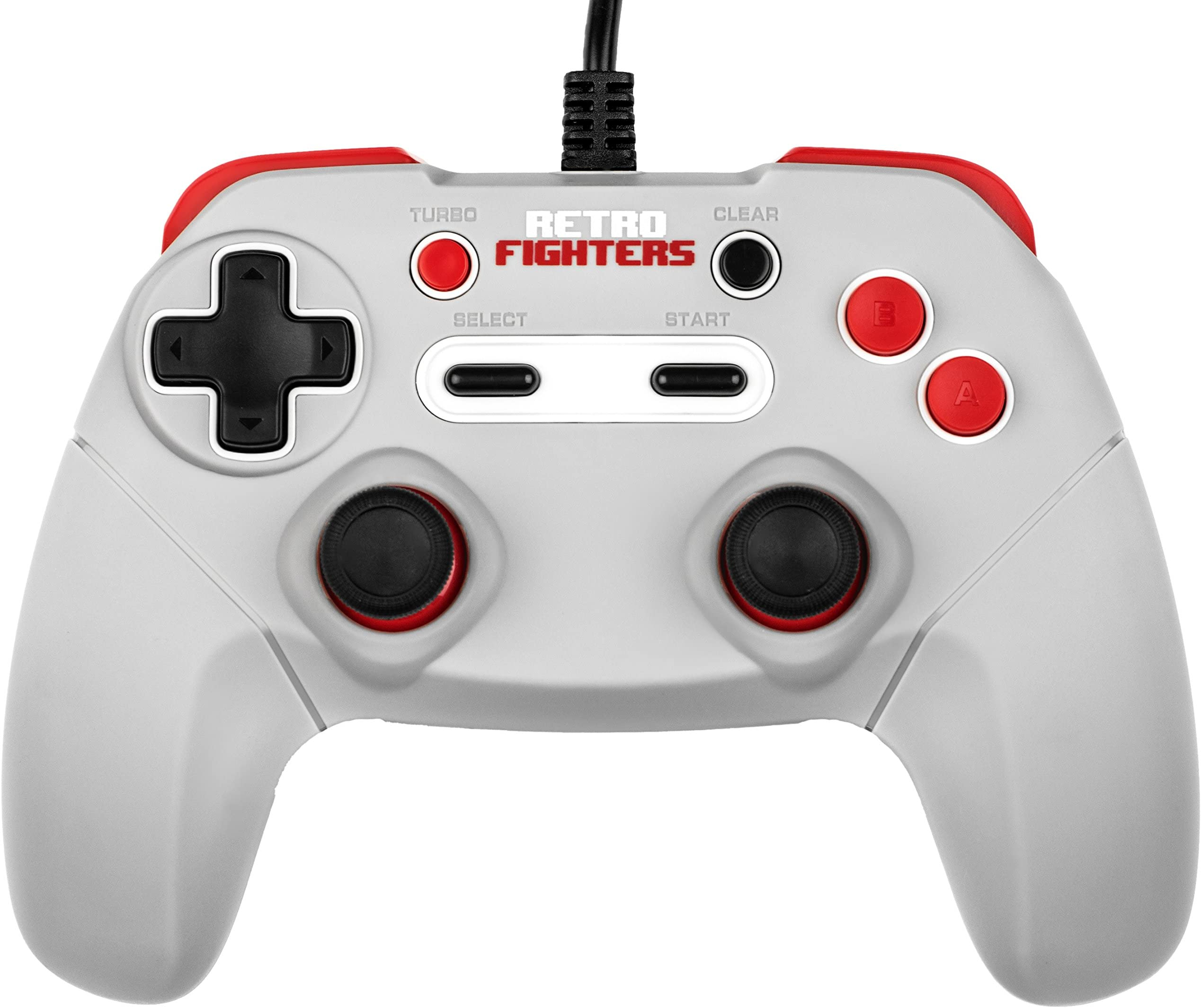 Image result for retro fighters nes