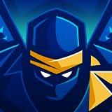 ninja reviews - Ninja