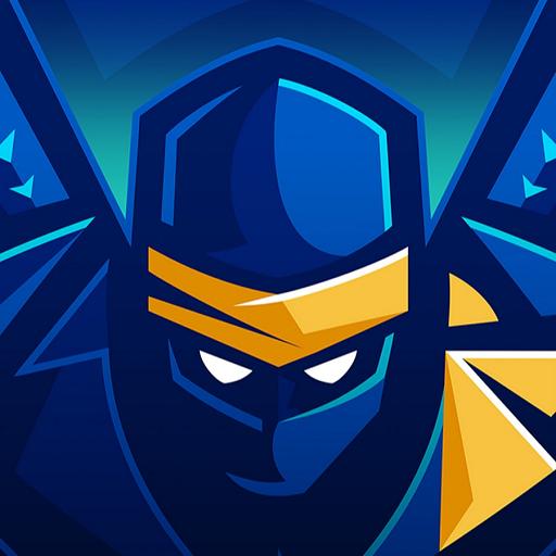 Ninja: Amazon.es: Appstore para Android