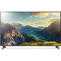 """LG - TV Intelligente LG 75UK6200PLB 75"""" 4K Ultra HD WiFi LED Noir - S0420335"""