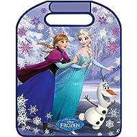 Disney 25091 - Protector trasero del asiento Frozen