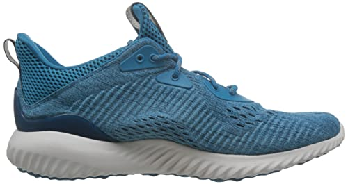 NEW MENS ADIDAS Alphabounce Em Sneakers By3846 Shoes Running