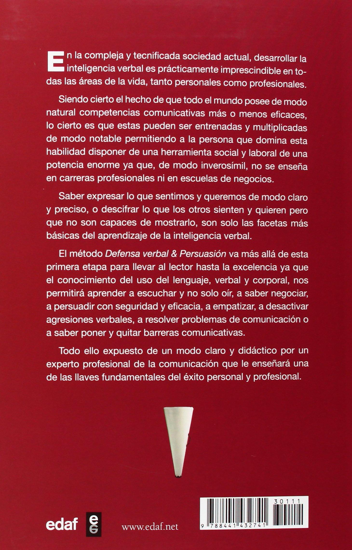 INTELIGENCIA VERBAL ANTONIO COQUE PDF