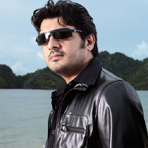 Amazon.com: Ajith Hits Tamil MP3 Songs: Appstore for Android