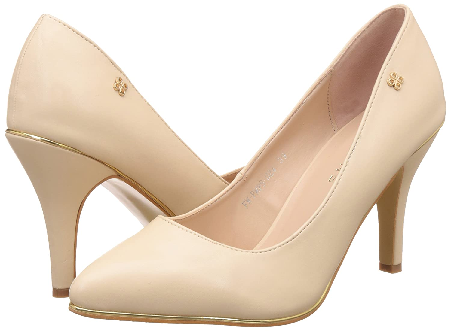 Addons Women's Pumps