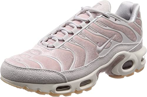 nike air max plus damen glitter