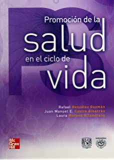 Piscicultura. Guía práctica (Incluye DVD): Varios Autores ...