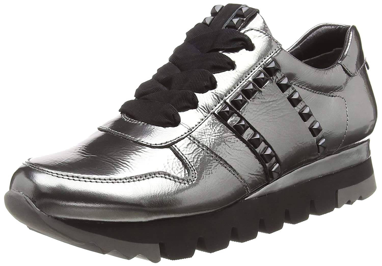 US5.5 UK5 Black Triple BG OG 97 Max Air Nike EU38 Brand