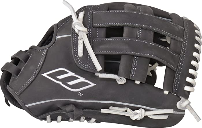 Worth Liberty Advanced Softball Glove