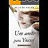 Um amor para Yussef (Raissa Livro 2)