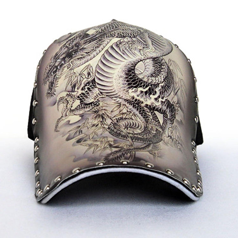 crystalonly HAT ユニセックスアダルト カラー: ブラック B0786Q7X15