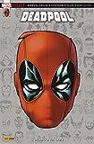 Marvel Legacy : Deadpool nº1