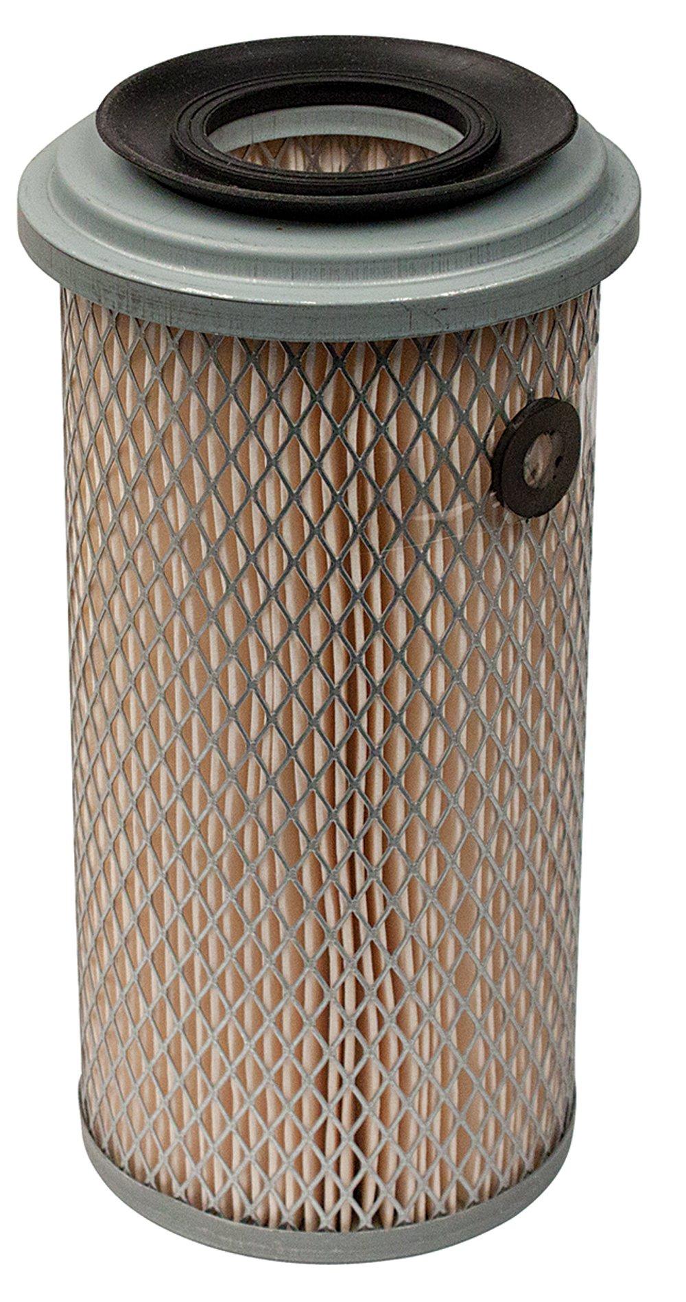 Stens 102-001 Honda 17210-759-013 Air Filter