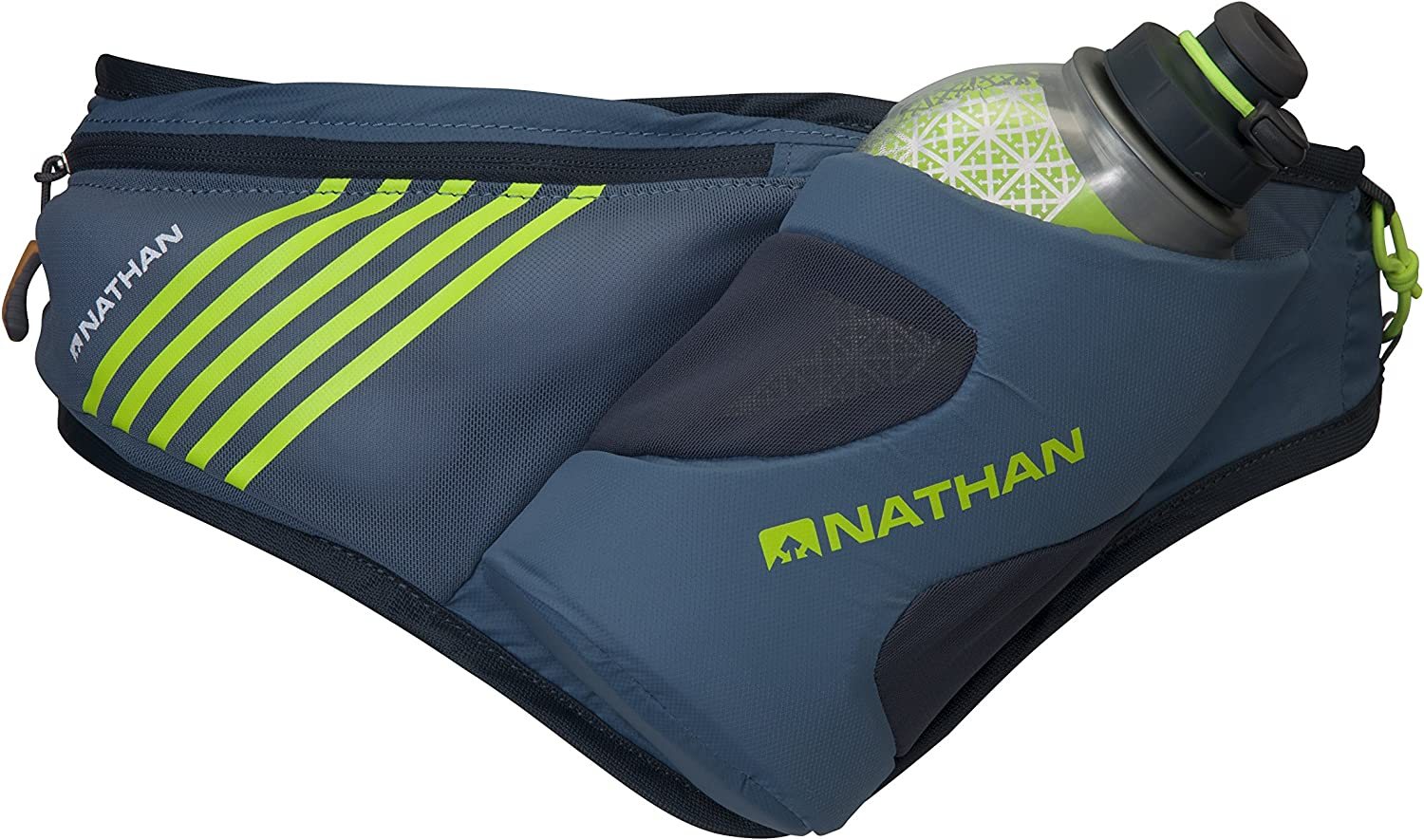 Nathan Peak Insulated Waist Pack