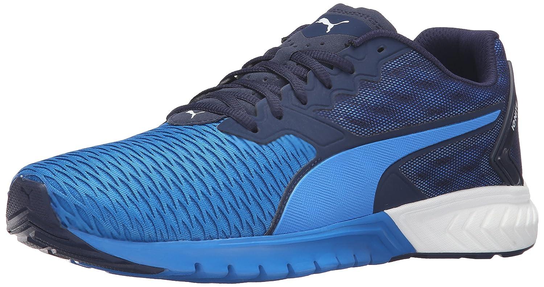 Puma Men s Ignite Dual Running Shoe