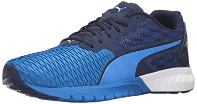 22b29041805c PUMA Men s Ignite Dual Running Shoe