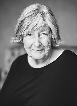 Anne Poettgen