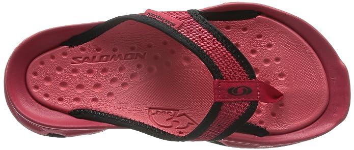 Salomon Damen L38161500 Traillaufschuhe