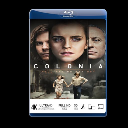 4k-blu-ray-dvd-digital-hd-filme-colonia-ultra-hd