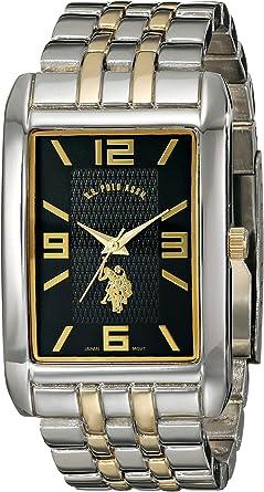 Reloj - U.S. Polo Assn. - para - USC80292: Amazon.es: Relojes