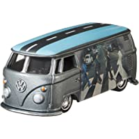 Hot Wheels Pop Culture 55 Chevy Panel
