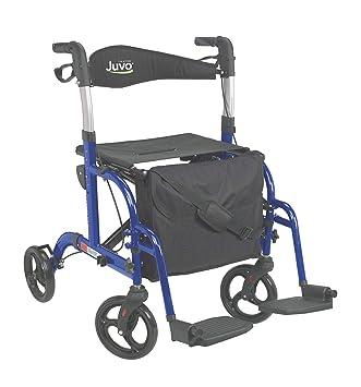 Amazon.com: Mobi silla de transporte convertible con ruedas ...