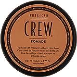 American Crew Pomade Gel 50 g