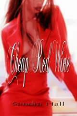 Cheap Red Wine Kindle Edition