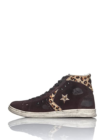 converse pro leather 36.5