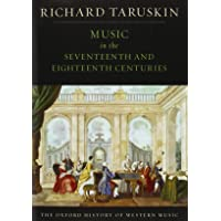 Oxford History of Western Music: 5 volume set