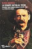 La grande rapina al treno. The Great Train Robbery (Edwin S. Porter, 1903) e la storia del cinema