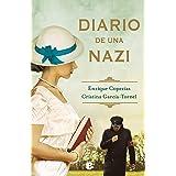 Diario de una nazi (Spanish Edition)