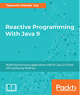 Java data science cookbook 1 rushdi shams ebook amazon reactive programming with java 9 build asynchronous applications with rxjava 20 flow fandeluxe Image collections