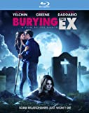 Burying The Ex [Blu-ray]