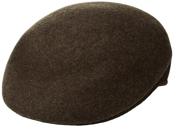 Pendleton Men s Cuffley Hat at Amazon Men s Clothing store  e16f46c78428