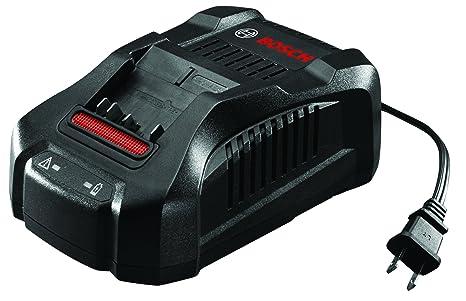Bosch BC3680 36V iones de litio cargador de batería: Amazon ...
