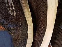 Wonderful Shoes-Questionable durability