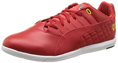 puma 01 pedale sf nm
