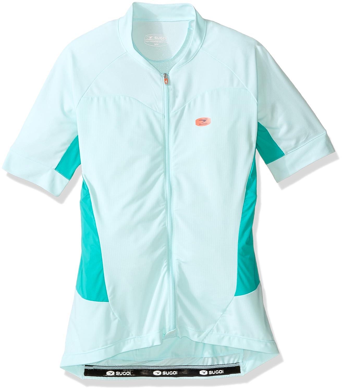 Amazon.com : SUGOi Evolution Ice Jersey : Sports & Outdoors
