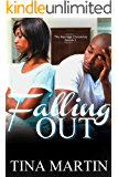 Falling Out (The Marriage Chronicles Book 2)