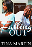 Falling Out (The Marriage Chronicles, Episode 2)