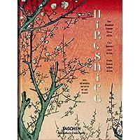 Hiroshige. Cien Famosas Vistas De Edo - Edición