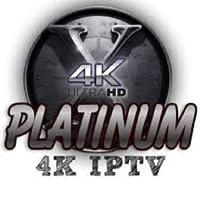 Smaali IPTV