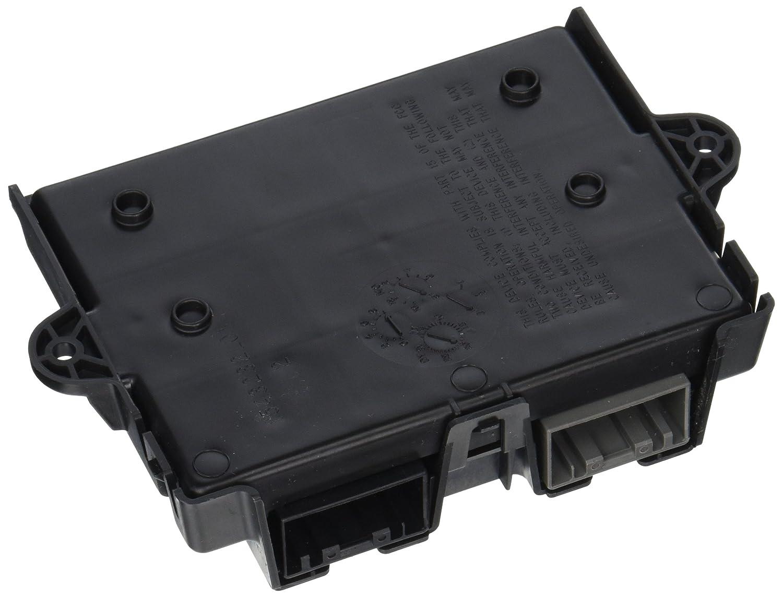 Motorcraft TM101 Automatic Transmission Modulator